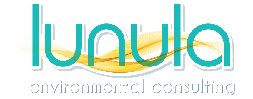 Lunula Environmental Consulting